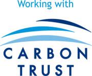 carbon_trust_logo